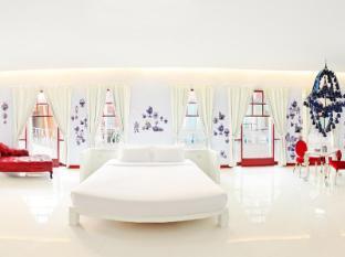 Pimnara Boutique Hotel Phuket - Suite