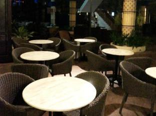 Pimnara Boutique Hotel Phuket - Dwine Restaurant