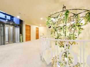 Pimnara Boutique Hotel Phuket - Interior