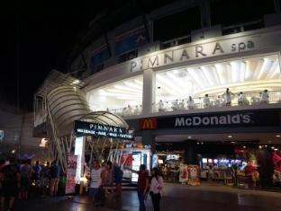 Pimnara Boutique Hotel Phuket - Pimnara Spa