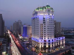 /grand-noble-hotel-dongguan/hotel/dongguan-cn.html?asq=jGXBHFvRg5Z51Emf%2fbXG4w%3d%3d