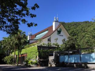 Spring Spa Hotel