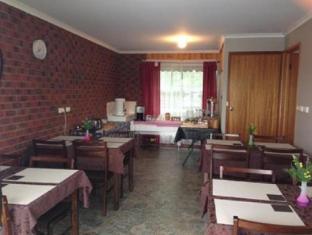 Kaniva Colonial Gardens Motel Kaniva - Facilities
