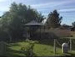 Kaniva Colonial Gardens Motel Kaniva - Surroundings