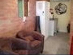 Kaniva Colonial Gardens Motel Kaniva - Guest Room