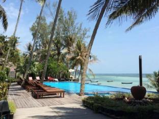 /bg-bg/sunset-cove-resort/hotel/koh-phangan-th.html?asq=jGXBHFvRg5Z51Emf%2fbXG4w%3d%3d
