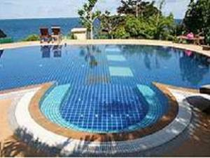 Lucky Resort