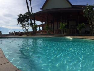 /bg-bg/phangan-cabana-resort/hotel/koh-phangan-th.html?asq=jGXBHFvRg5Z51Emf%2fbXG4w%3d%3d