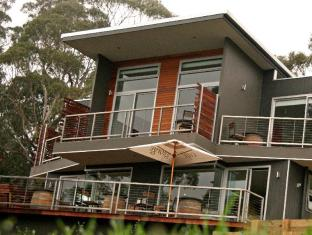 /georges-boutique-b-b-and-culinary-retreat/hotel/mornington-peninsula-au.html?asq=jGXBHFvRg5Z51Emf%2fbXG4w%3d%3d