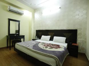 Hotel Vista Inn New Delhi and NCR - Super Deluxe