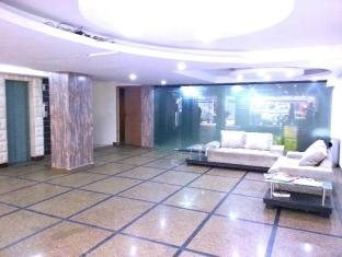 Hotel Vista Inn New Delhi and NCR - Lobby - Sitting Area