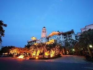 Gaoming Country Garden Phoenix Hotel