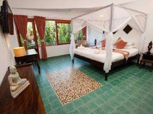 The Willow Boutique Hotel Phnom Penh - Guest Room