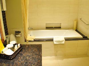 picture 2 of Hotel Elizabeth Cebu