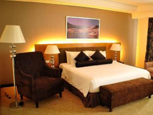 Hotel Elizabeth Cebu Cebu City - Junior Suite