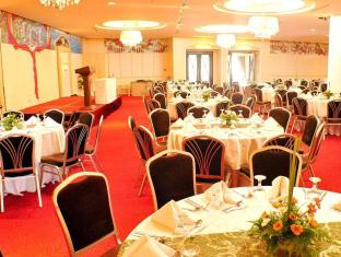 Hotel Elizabeth Cebu Cebu City - Santorini Ballroom