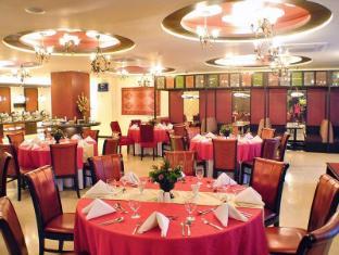 Hotel Elizabeth Cebu Cebu City - Facilities