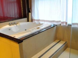 Hotel Elizabeth Cebu Cebu City - Fasiliteter
