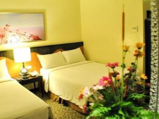 Hotel Elizabeth Cebu Cebu City - Guest Room