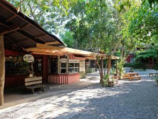 Bohol Bee Farm Hotel Panglao sala - Veikali