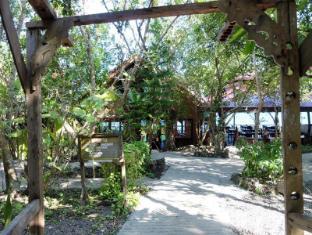 Bohol Bee Farm Hotel Panglao sala - Viesnīcas ārpuse