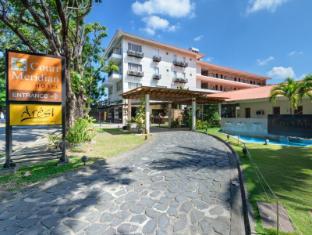 /id-id/court-meridian-hotel/hotel/subic-zambales-ph.html?asq=jGXBHFvRg5Z51Emf%2fbXG4w%3d%3d