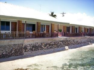 picture 1 of Savedra Beach Bungalows