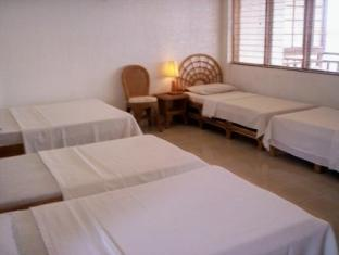 picture 4 of Savedra Beach Bungalows