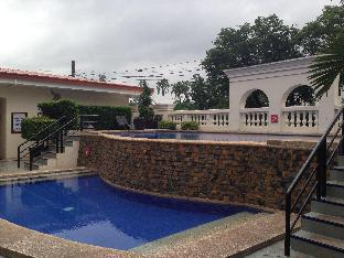 picture 4 of Subic Bay Travelers Hotel