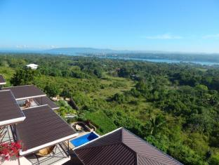 Bohol Vantage Resort Panglao Island - المظهر الخارجي للفندق