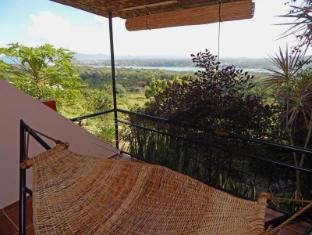 Bohol Vantage Resort Panglao-saari - Hotellihuone