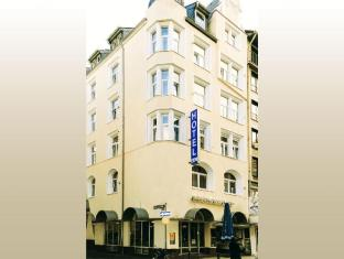 /uk-ua/expo-hotel/hotel/frankfurt-am-main-de.html?asq=yiT5H8wmqtSuv3kpqodbCVThnp5yKYbUSolEpOFahd%2bMZcEcW9GDlnnUSZ%2f9tcbj