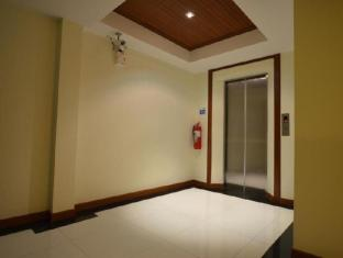 Patong Terrace Boutique Hotel Phuket - Hotel Interior