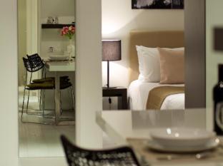 /it-it/boscolo-residence/hotel/budapest-hu.html?asq=m%2fbyhfkMbKpCH%2fFCE136qZWzIDIR2cskxzUSARV4T5brUjjvjlV6yOLaRFlt%2b9eh