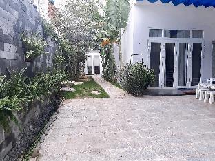 %name Homie Villa 3 Bedrooms close to the My Khe beach Da Nang
