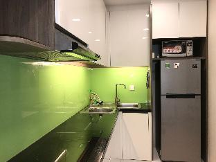 %name Linh Tran Apartment 3 in Icon 56 Ho Chi Minh City