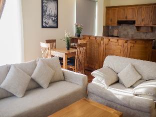 Merin City Suites Deluxe Apartment 8