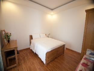 %name Merin City Suites Deluxe Apartment 5 Ho Chi Minh City