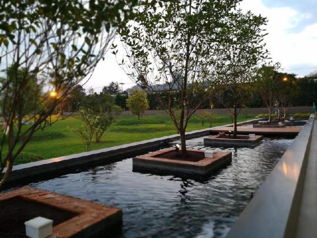 Bsn Resort and Hotel