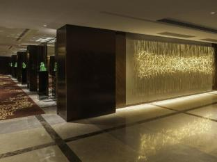 โรงแรมมาโคโปโลฮ่องกง ฮ่องกง - ภายในโรงแรม
