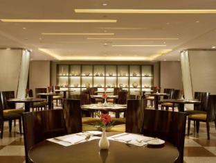 Marco Polo HongKong Hotel Hong Kong - Restaurante