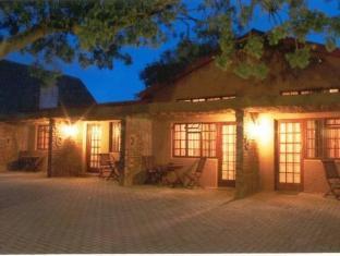 /treetops-guesthouse/hotel/port-elizabeth-za.html?asq=jGXBHFvRg5Z51Emf%2fbXG4w%3d%3d