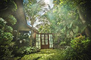 Victoria Villa Sake Bali