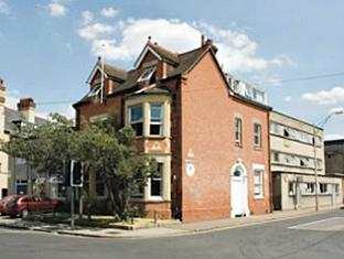 /yha-cambridge-hostel/hotel/cambridge-gb.html?asq=jGXBHFvRg5Z51Emf%2fbXG4w%3d%3d