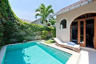 Villa Cahaya Bali