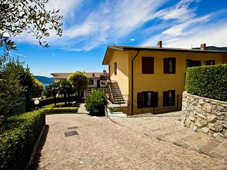 Residence Primera Rompala