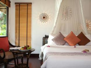 Le Vimarn Cottages & Spa Koh Samet - Deluxe Cottage