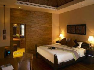Le Vimarn Cottages & Spa Koh Samet - Spa Villa