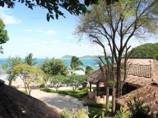 Le Vimarn Cottages & Spa Koh Samet - Exterior
