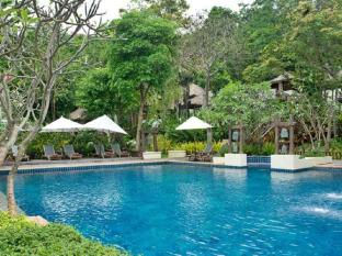 Le Vimarn Cottages & Spa Koh Samet - Swimming Pool